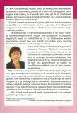 Hygiëne bij Hindostaanse vrouwen en kinderen - Malka Surya Goelmohamed - 9789991497655_