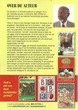 Bita 'wiri antruwa amsoi sopropo - Otmar Buyne - 9789081492331_