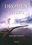 Dromen uitleg - Egmond Codfried 978999145703_