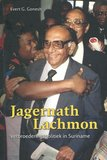 Jagernath Lachmon - Evert G. Gonesh - 9789460224119_