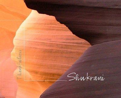Shukrani - gedichtenbundel NL/Eng/Surinaams - A.W.P.M. Snijdewind - 9789077322000