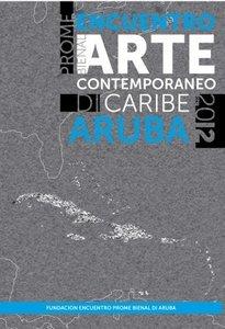 Encuentro arte comtemporaneo di Caribe - 9789460222672