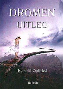 Dromen uitleg - Egmond Codfried 978999145703